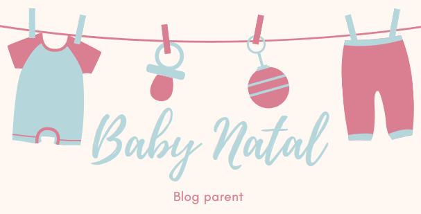 Babynatal