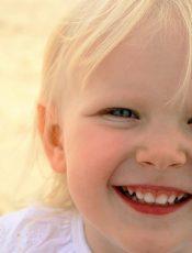 Un bon réveil pour annoncer une belle journée pour votre enfant