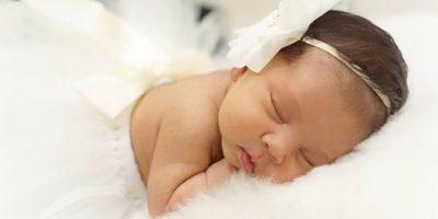 Le Babyphone, à l'écoute de votre bébé