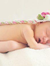 Jeunes adolescentes et maman: comment réussir à s'occuper de son bébé?