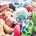 jouets-enfants