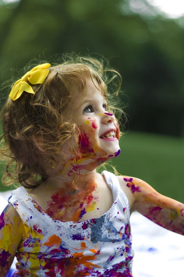 Quelle activité pour votre enfant ?