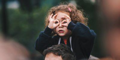 Comment s'adapter aux sauts d'humeurs de votre enfant ?
