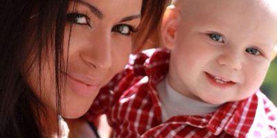 À la recherche d'une baby-sitter à Paris ?