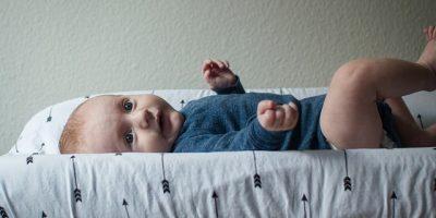 Quelle est l'importance du portage de bébé?