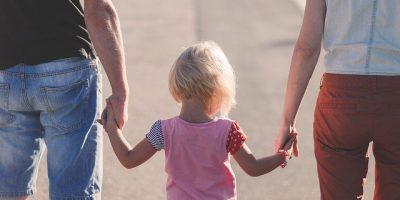Parents occupés durant la semaine : comment rattraper le temps perdu avec les enfants ?