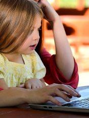 Le rôle des parents dans l'éducation de leur enfant