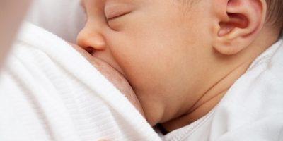 L'allaitement et ses bienfaits sur la croissance de nos bébés