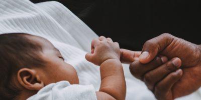 Quels sont les accessoires indispensables pour votre bébé ?